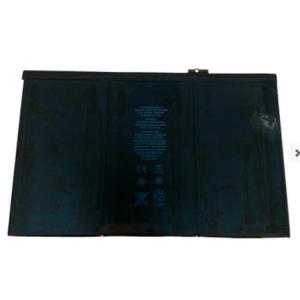 Huarigor iPad 3/4 11560mAh Replacement Battery