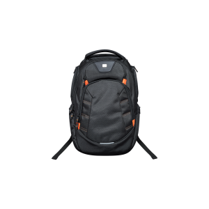 Canyon BP-8 Backpack for 15.6'' Laptop - Black