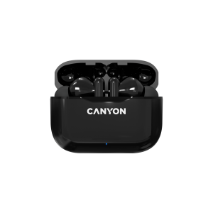 Canyon TWS-3 Classic-styled True Wireless Stereo Headset