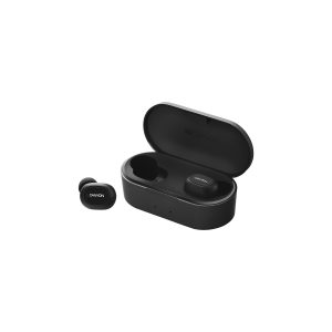 Canyon TWS-2 True Wireless Stereo Headset - Black