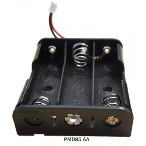 Battery Holder For PMD85 3xAA