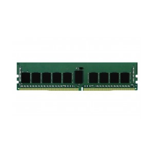 Kingston KSM26RS8/8MEI 8GB DDR4 2666MHz ECC Registered RAM Memory DIMM