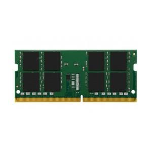Kingston KVR29S21D8/32 32GB DDR4 2933Mhz Non ECC Memory RAM SODIMM