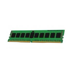 Kingston KVR26N19D8/32 32GB DDR4 2666Mhz Non ECC Memory RAM DIMM