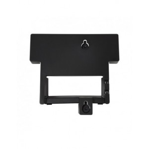 Grandstream Wall Mount for GS-GXV3380