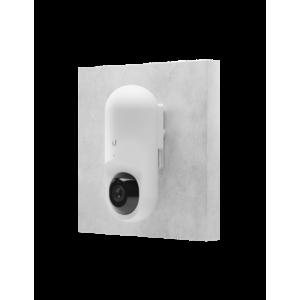 Ubiquiti UniFi - G3 FLEX Camera Professional Wall Mount