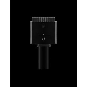 Ubiquiti - UniFi USP Smart 1.5m Power Cable for the USP-RPS unit