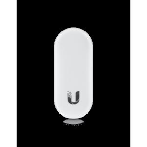 Ubiquiti UniFi - Modern NFC and Bluetooth Access Reader - Lite