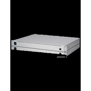Ubiquiti - UniFi SmartPower Redundant Power System. 950W DC Power Budget