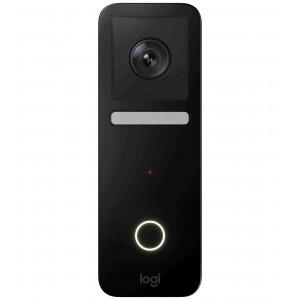 Logitech Circle View Doorbell