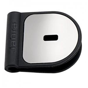 Jabra Kensington Lock Adapter for the Speak710