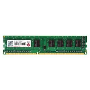 Transcend TS512MLK64W6H 4GB DDR3 1600mhz Desktop Ram
