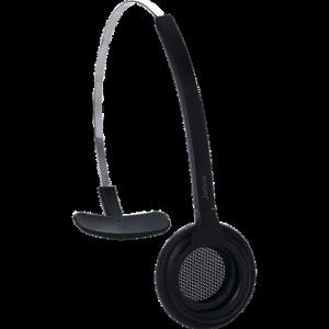 Jabra Pro900 Headband