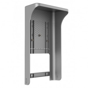 Hikvision Protective Shield