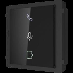 Hikvision KD8 Series Pro Modular Door Station