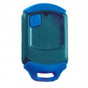 Nova Transmitter 433MHz 1 Button Remote