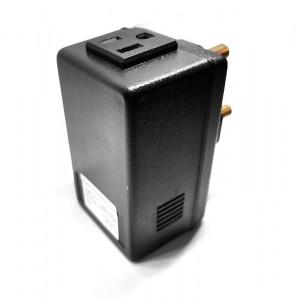 Step Down Voltage Transformer Converter 220v to 110v (Max load 20w)