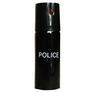 60ml Self Defense Pepper Spray