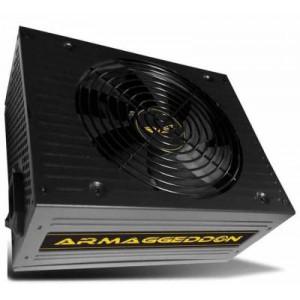 Armaggeddon Voltron Platinum 700W Power Supply