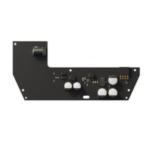 Ajax 12V PSU For Hub/Hub Plus/ReX