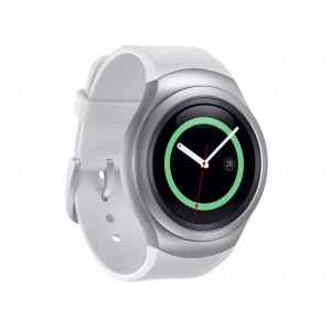 Samsung Galaxy Gear S2 SM-R720 4GB - White