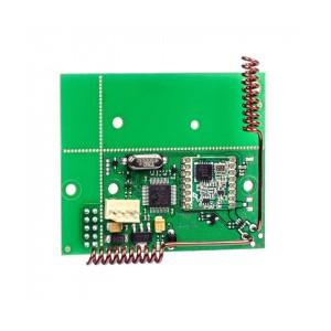 Ajax uartBridge - Integrates Ajax Detectors into 3rd Party Systems