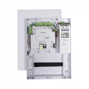 Paxton P10 Door Controller 12V