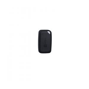 Paxton P10 Hands Free - Keyfob - BLE