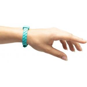 Homemark Health Tech CBD Bracelet