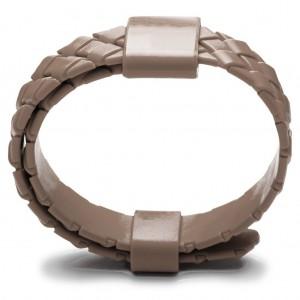 Remedy Health - Health Tech T-flex Bracelet