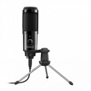 Parrot Desktop USB Microphone