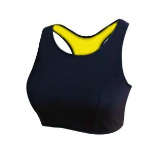 Tone Wear Body Shaping Thermo Wear Vest -XXL