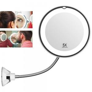 Igia Flexible X5 Mirror