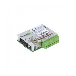 Paxton P10 Alarm Connector