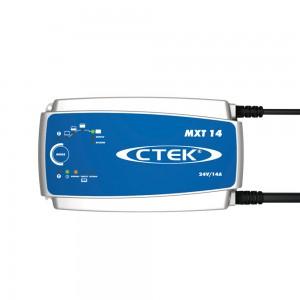 CTEK MXT14 - 24V 14A Charger