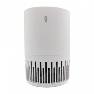 Taotronics TT-AP001 HEPA Air Purifier – White