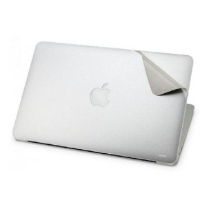 JCPal JCP2045 MacBook Pro 13? Three in One set (Top cover, Bottom Cover and Palm Guard)