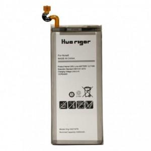 Huarigor 3300mAh Samsung Galaxy Note 8 Replacement Battery