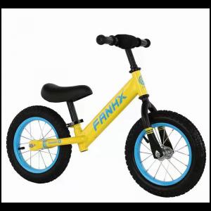 """12"""" Kids Balance Bike"""
