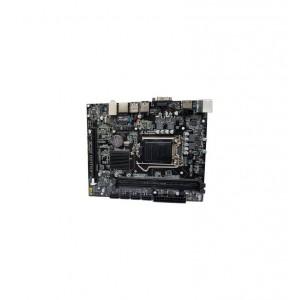 MSI H110D4 Pro-VH Plus Socket LGA 1151 Motherboard