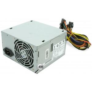 Universal 400W ATX 2.2 PSU for IW-R200