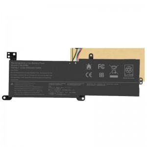 L16L2PB2 Battery for Lenovo 5000-15 320 320-15ABR L16S2PB2 L16C2PB2 2ICP6/55/90