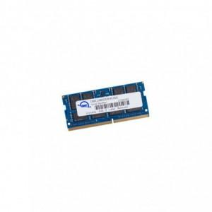 OWC Mac 16GB DDR4 2400MHz Dual Rank SO-DIMM