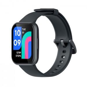 Wyze Watch 47mm Smartwatch