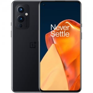 OnePlus 9 5G (8GB/128GB) Android Smartphone