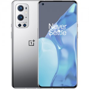 OnePlus 9 Pro (12GB/ 256GB) 5G Android Smartphone - Morning Mist