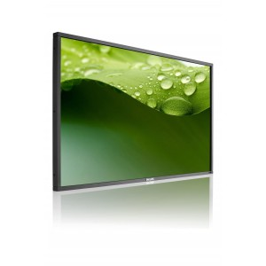 Philips BDL4660EL/00 46 inch Edge LED Slim Bezel Display Monitor
