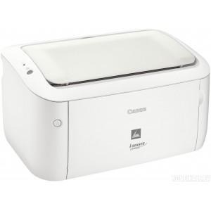 Canon i-SENSYS LBP6030 A4 Mono Laser Printer