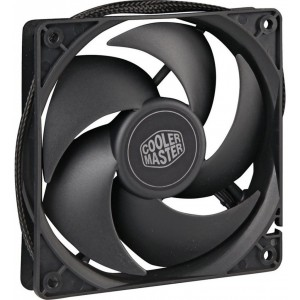 Cooler Master Silencio FP120 PWM Fan