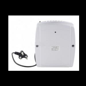 Sherlo PSU - 3.2Amp Dual PowerStore